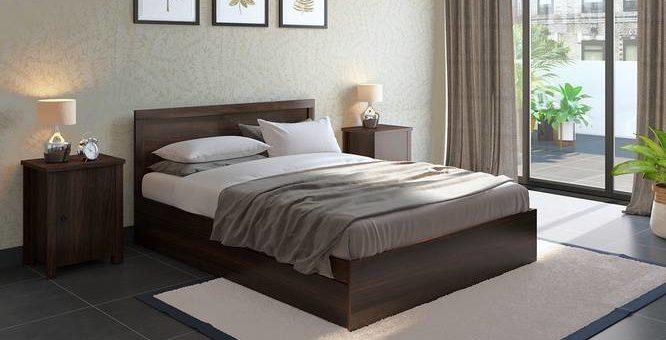 Exklusiva sängkläder för en god natts sömn